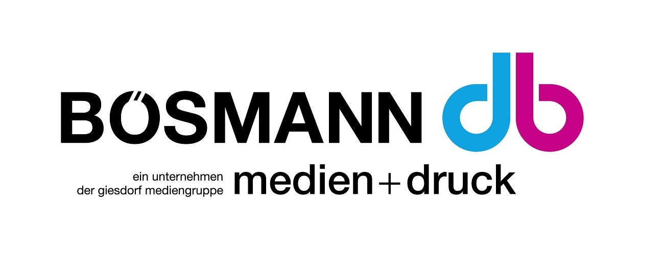 Bösmann