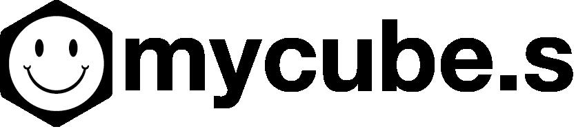 mycube.s